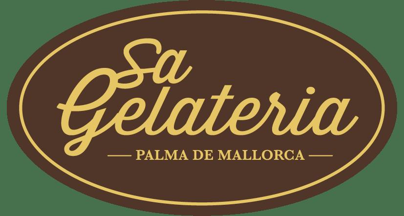 Sa Gelateria